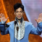 Prince Has Sold A Staggering Amount Of Music Since His Untimely Death