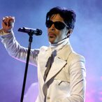 RIP Prince - What Was Prince's Net Worth At The Time Of His Death?