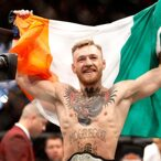 Conor McGregor Will Make $100+ Million From Fighting Floyd Mayweather. He Was On Welfare Four Years Ago