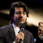 Pierre Omidyar's Involvement Has Turned The Hulk Hogan Case Into A Clash Of Billionaires