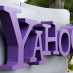 The Billionaires Banding Together To Bid On Ailing Yahoo!