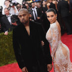 Kim Kardashian And Kanye West Receive An Indecent Proposal From Saudi Royalty