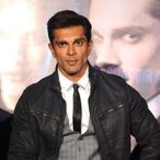 Karan Singh Grover Net Worth