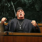 Florida Judge Upholds Hulk Hogan's $140 Million Gawker Judgment