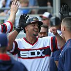 Chicago White Sox 1B Jose Abreu had To Pay A Hefty Price To Defect From Cuba