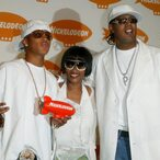 A Judge Has Ordered Master P To Pay His Ex-Wife A Hefty Sum