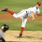 Washington Nationals Sign Stephen Strasburg To MASSIVE Extension