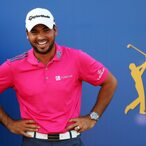 Jason Day's Current Run Is The Best Thing Golf Has Seen Since Tiger Woods