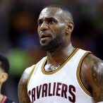 LeBron James' Nike Deal May Be Worth More Than One BILLION Dollars!