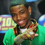 Did Soulja Boy Really Just Sign A $400 Million Endorsement Deal? Kind of. Here's The Scoop...