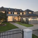From Hoops to Hollywood: LeBron's $21 Million L.A. Home