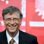 The Richest Person In Every State In The United States