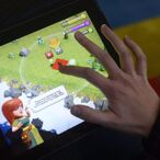 """Clash of Clans"" Sold For $8.6 Billion To Chinese Internet Firm"
