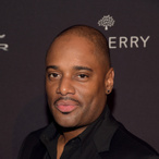 Charles Malik Whitfield Net Worth