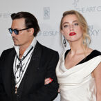 Amber Heard Paints Dire Financial Picture in Plea to Get Spousal Support From Johnny Depp