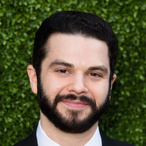 Samm Levine Net Worth