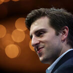 Airbnb Founders Pledge To Donate Billions To Philanthropy