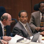 "How Was O.J. Simpson Able To Afford His Famous Legal ""Dream Team"" During His Murder Trial?"