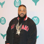 *MAJOR KEY ALERT* DJ Khaled Raked In A Hefty Payday For Hosting A Club Party This Past Weekend