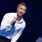 Mans Zelmerlow Net Worth