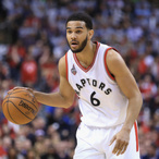 Cory Joseph Net Worth