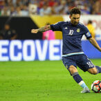 Lionel Messi Will Make An Absurd Amount Of Money Next Year