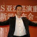 Vitas Net Worth