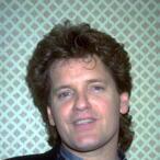Roger Clinton Jr. Net Worth