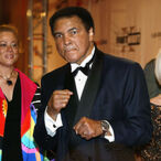 What Was Muhammad Ali's Net Worth At The Time Of His Death?