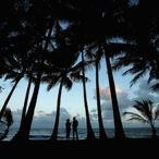 Billionaire Vacation Hot Spots Revealed