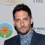 Jon B. Net Worth