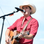 Jon Pardi Net Worth