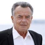 Ray Wise Net Worth