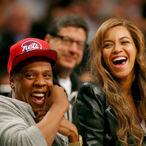 Jay-Z And Beyonce Are The Highest-Paid Celebrity Couple On The Planet