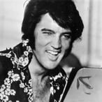 How Elvis Presley Died Nearly Broke Then Became One Of The Richest Dead Celebrities Of All Time