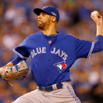 David Price Net Worth