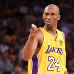 Kobe Bryant Wants To Be Known As An Investor, Not A Basketball Player