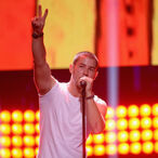 RNC Offered Nick Jonas Millions To Perform