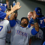 Prince Fielder Is Making More Money Not To Play Than Any Other Person In MLB History