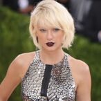 Taylor Swift Makes $1 Million Donation To Louisiana Flood Relief Effort