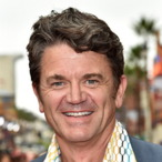 John Michael Higgins Net Worth
