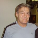 Paul Orndorff Net Worth