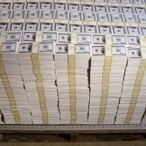 We Sent A Plane Loaded With $400 Million Cold Hard Cash To Iran… And People Are Pissed