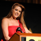 Alicia Machado Net Worth