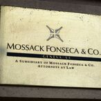 After The Panama Papers Leaks, More and More Billionaires Are Hiding Their Assets