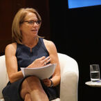 Katie Couric Faces $12 Million Lawsuit Over Misleading Scene In Gun Control Documentary