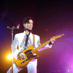 Inside Prince's $10 Million Paisley Park Estate