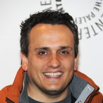 Joe Russo Net Worth