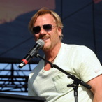 Phil Vassar Net Worth