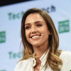 "Jessica Alba Might Be On The Verge Of Having A HUGE Payday Thanks To Her ""Honest"" Company"